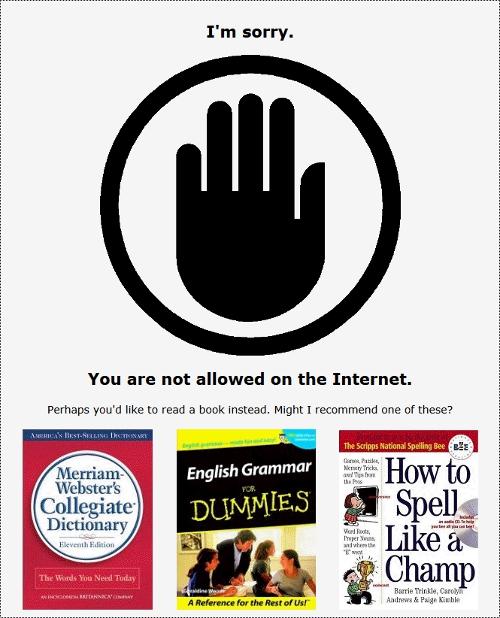 internet5
