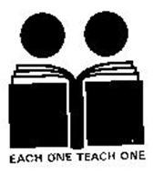 "each one teach one essay each one teach one"" essay each one  each one teach one essayeach one teach one essay each one teach one learning to give"