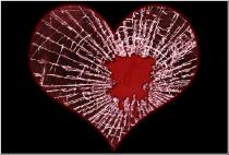 shattered_heart-10669-1