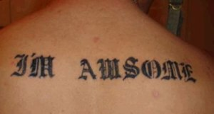 im-awsome-misspelled-tattoo2