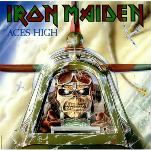 Iron-Maiden-Aces-High