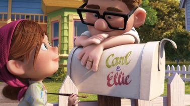 up_ellie_carl_mailbox