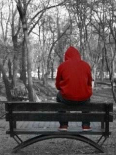 alone-boy_00101995