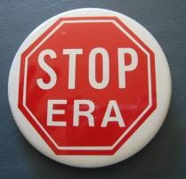 retro-stop-era-pinback