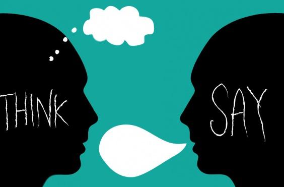 thinksay