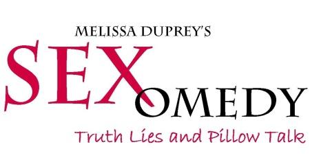 sexomedy2