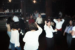 Mestre, Circa 2002