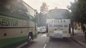 juliabus